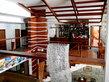 Клуб отель Янакиев
